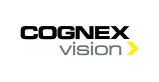 Cognex distributor specialises in the supply of machine vision technology.